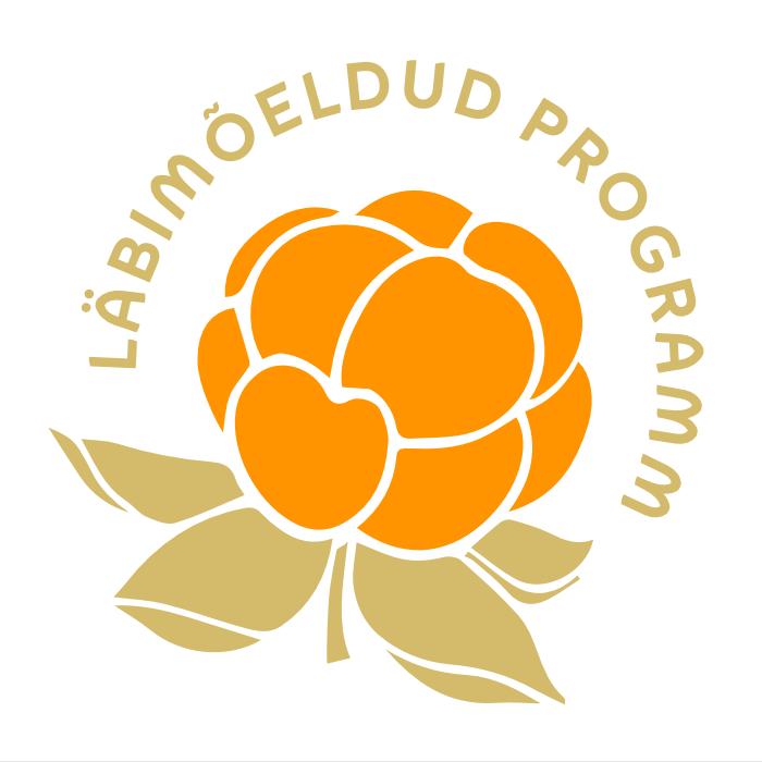 Keskkonnaharidus märgis läbimõeldud programm